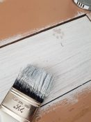 white-paint-on-wooden-surface